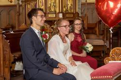 Mariage Eglise0101