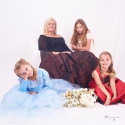 Les Princesses0030