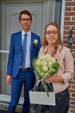 Mariage Laurence & Jean-Pierre0485