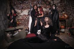 Halloween II0169
