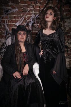 Halloween II0339