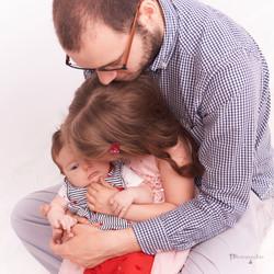 Famille Hodiaumont0129