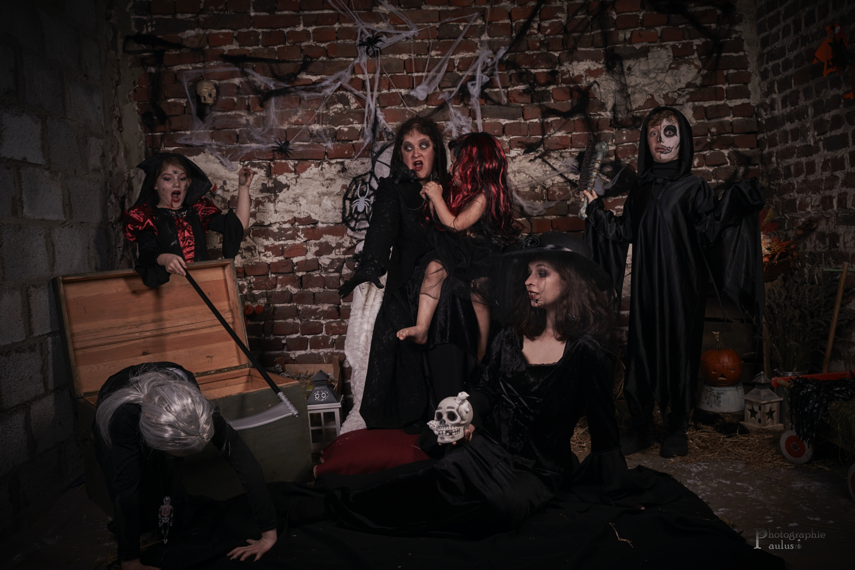 Halloween II0181