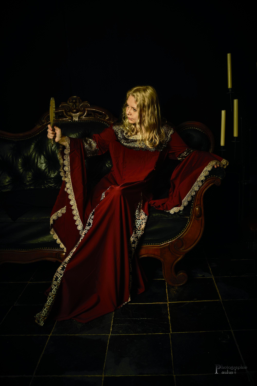 Princesse_Alizée0014