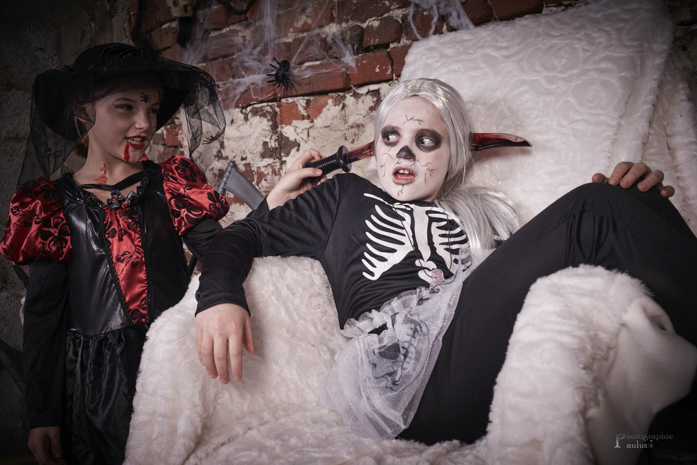 Halloween II0027