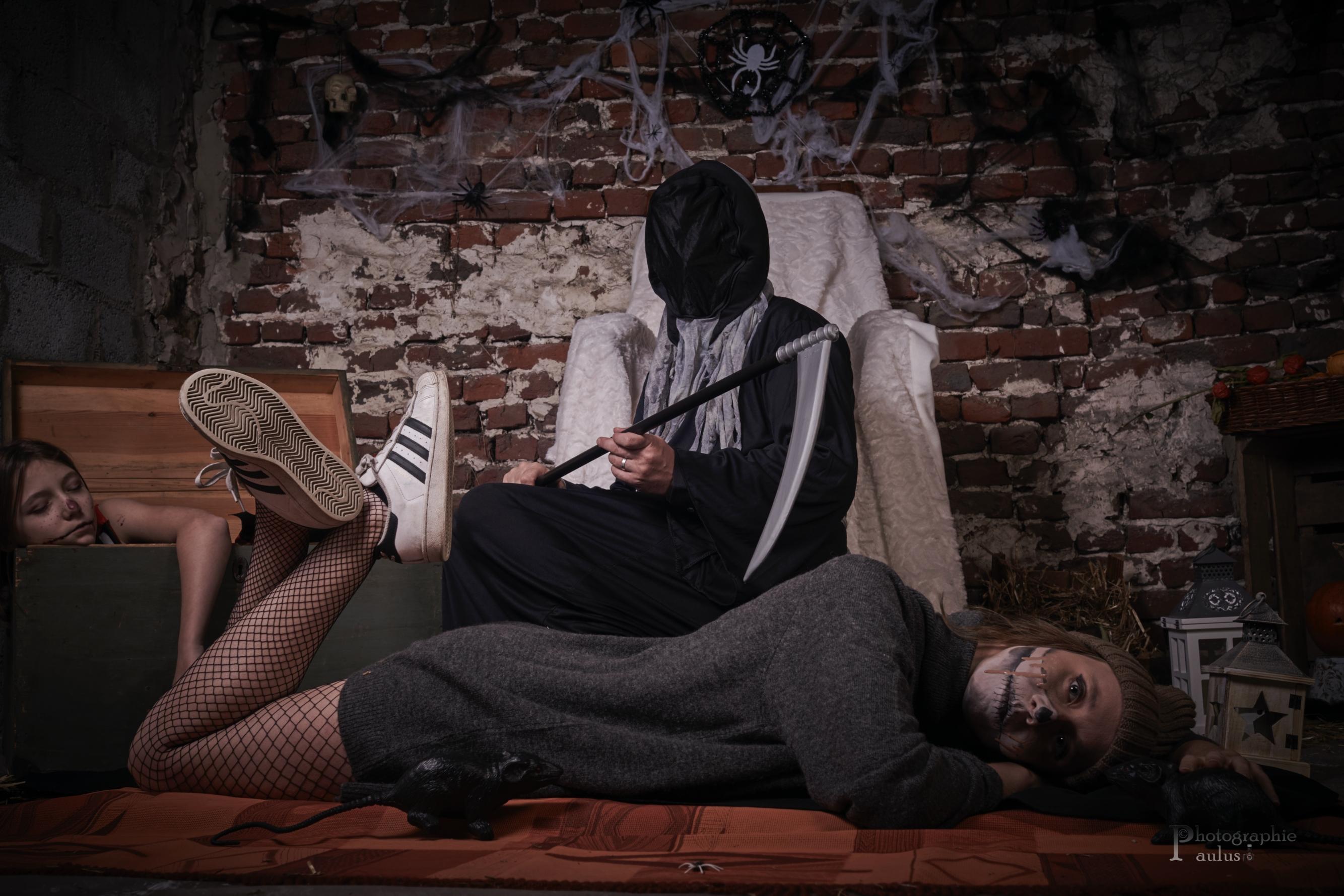 Halloween I0130