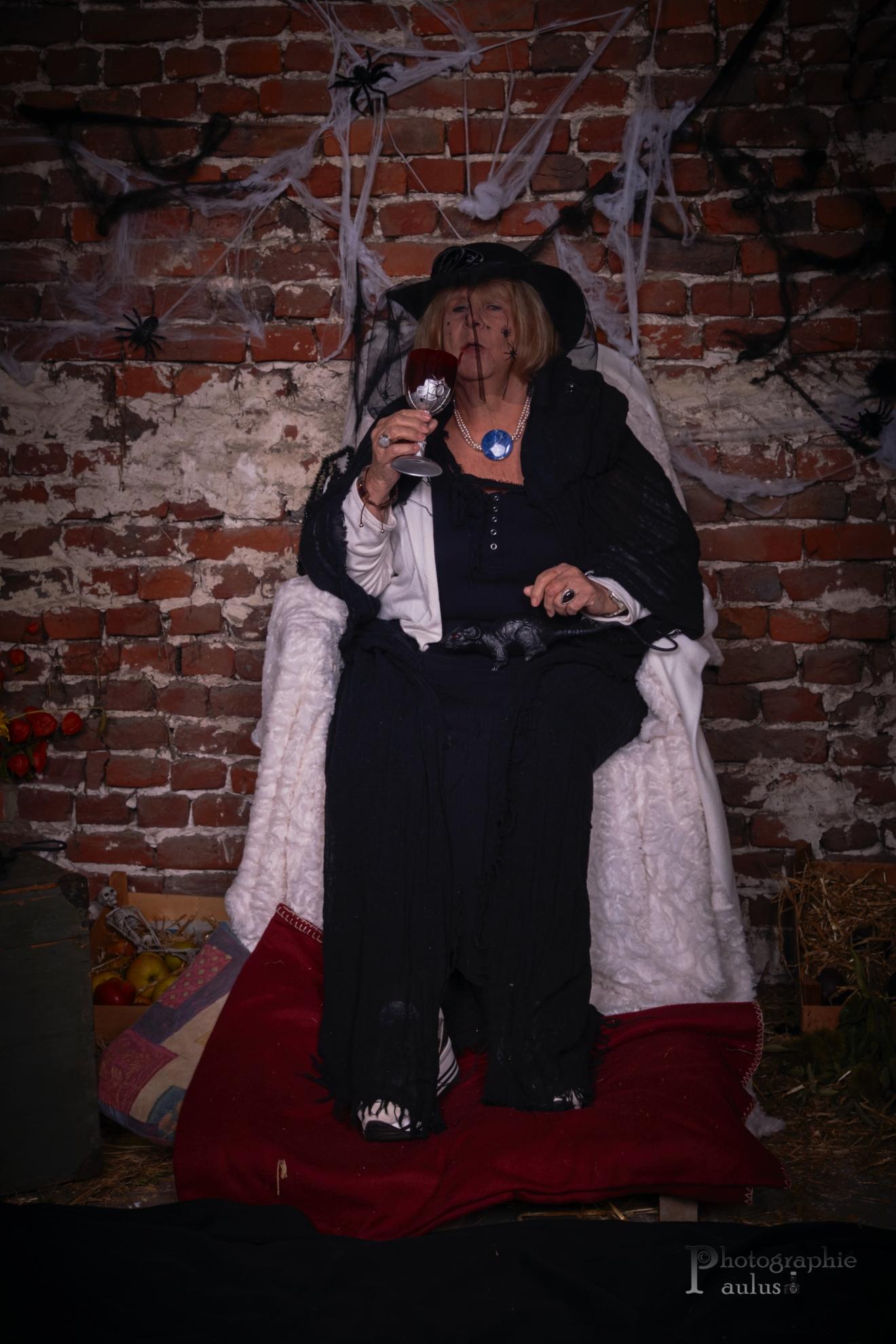 Halloween III0079