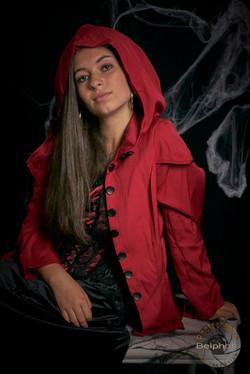 Halloween0023