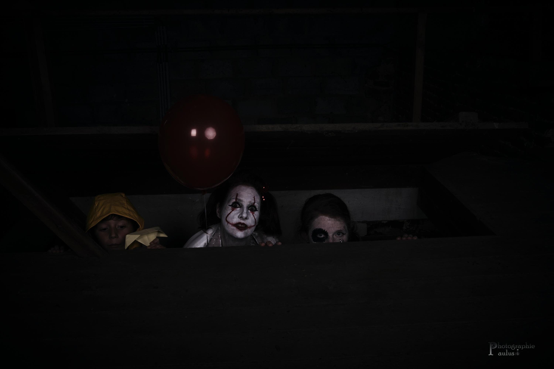 Halloween III0243