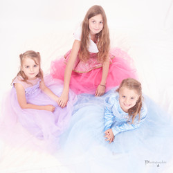 Les Princesses0108