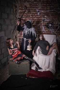Halloween I0101