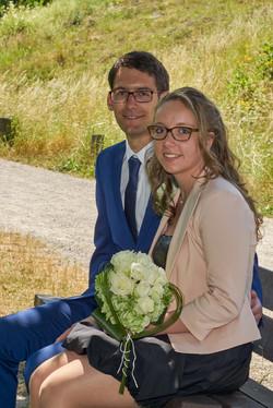 Mariage Laurence & Jean-Pierre0308