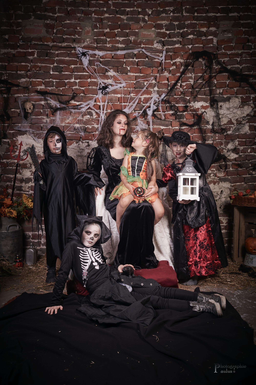 Halloween II0118