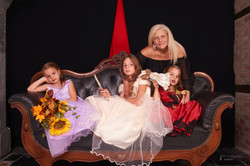 Les Princesses 0168