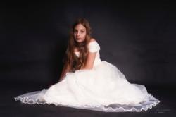 Les Princesses 0288