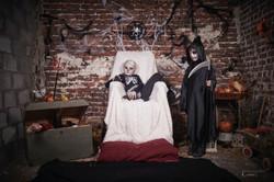 Halloween II0043