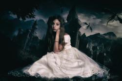 Les Princesses 0285
