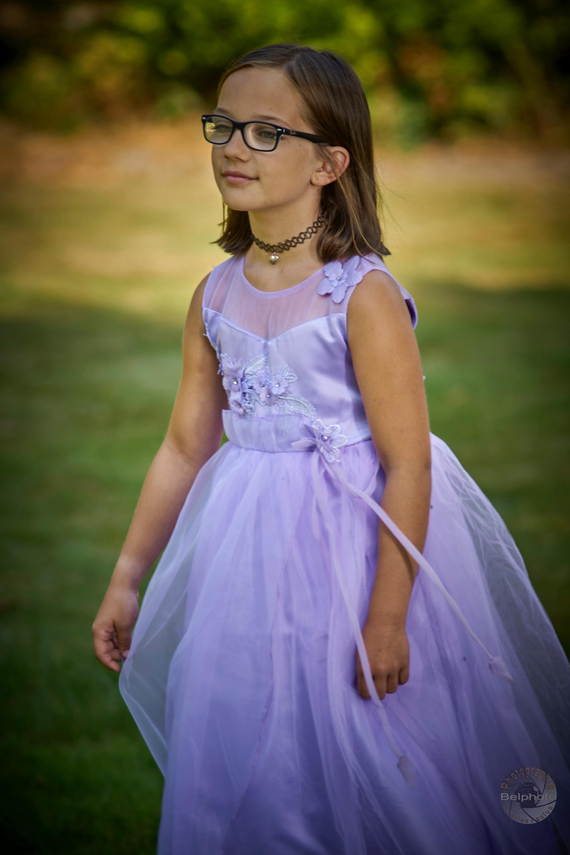Princesse Clara0114