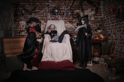 Halloween II0053