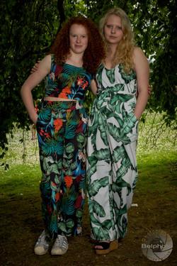 Julie & Alizee0070