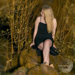 Alizée_Parc0166