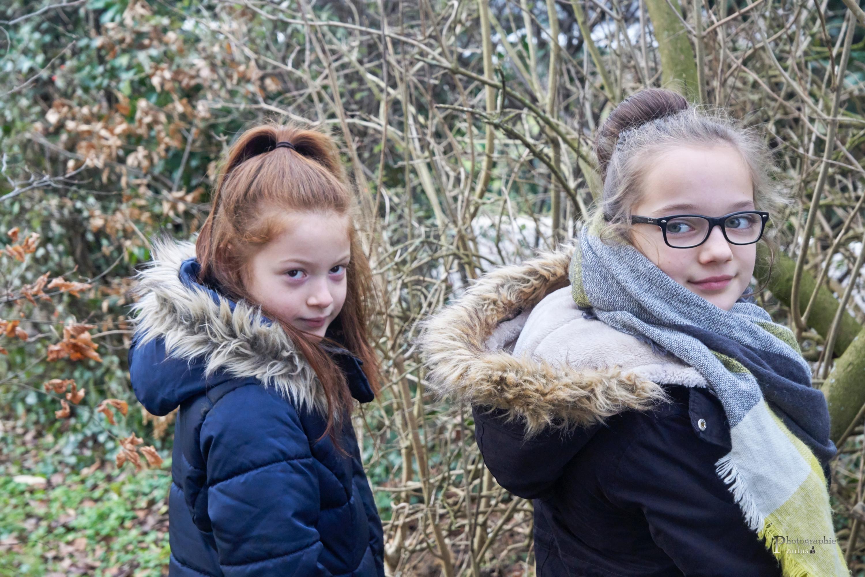 Clara et Dina0032