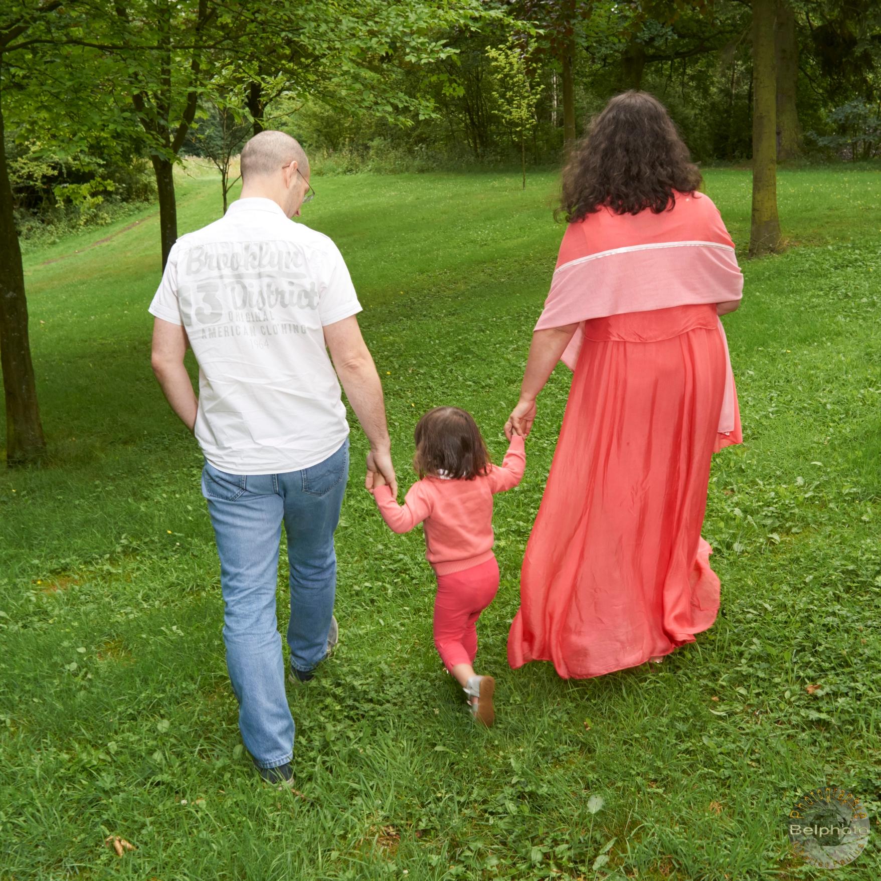Studio Belphoto Famille 0085