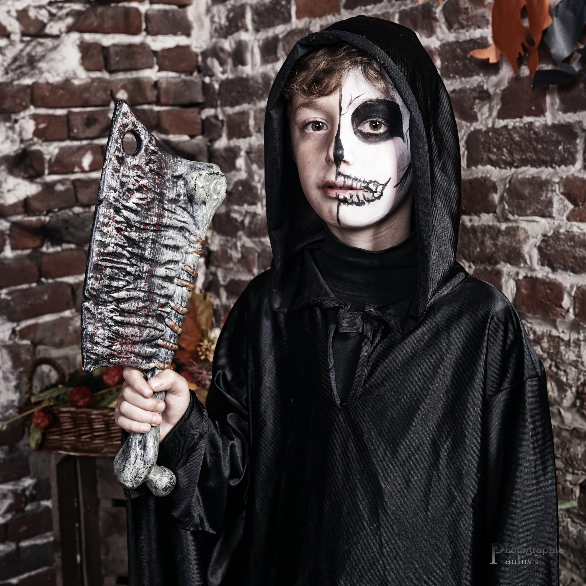 Halloween II0133
