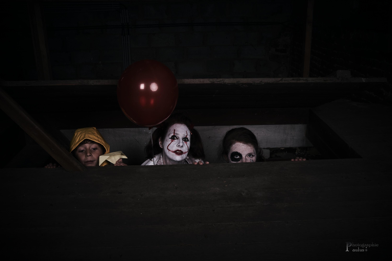 Halloween III0242