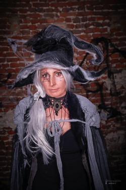 Halloween III0134