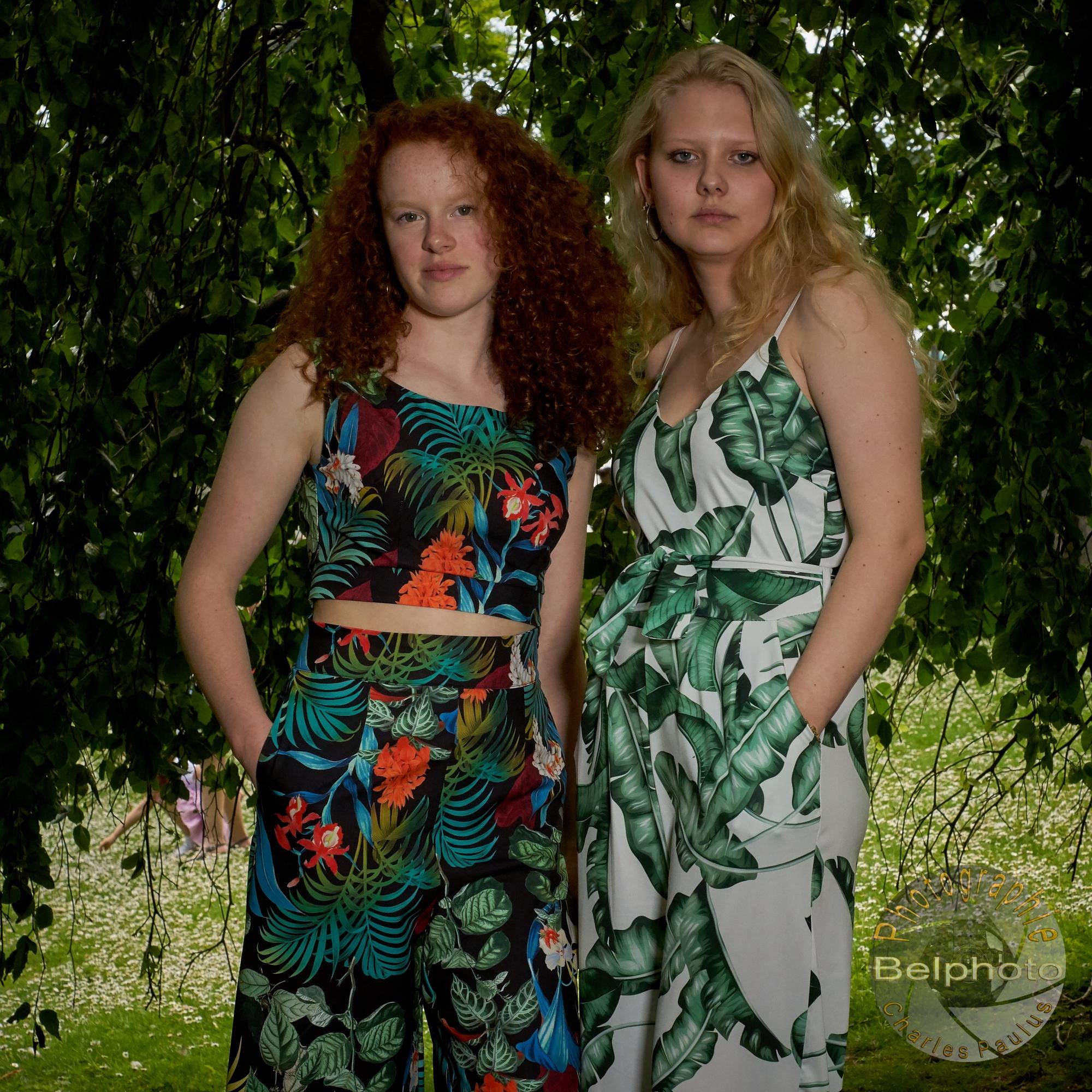 Julie & Alizee0060