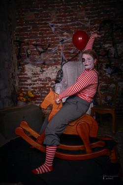 Halloween III0076