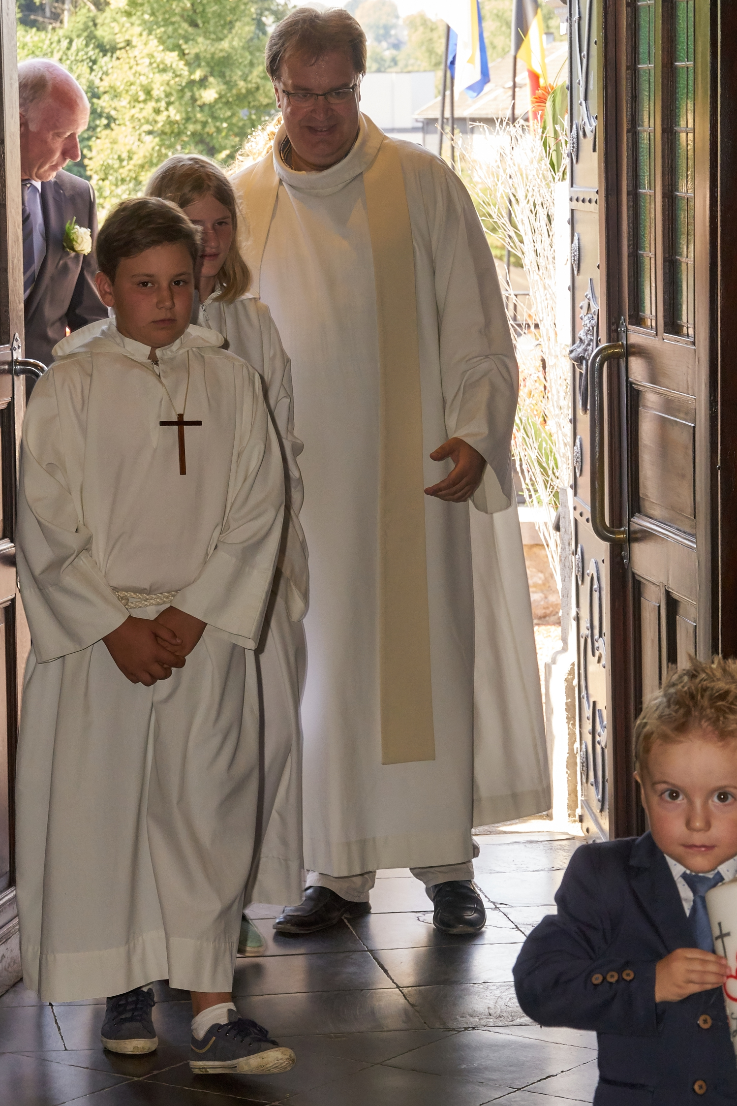 Mariage Eglise0067