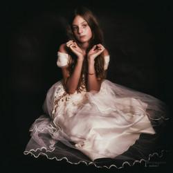 Les Princesses 0308