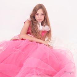 Les Princesses0102