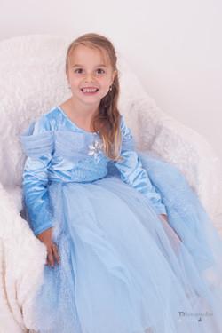 Les Princesses0064