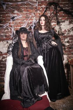 Halloween II0273