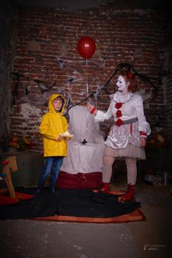 Halloween III0034