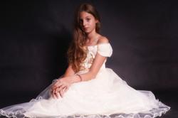 Les Princesses 0294