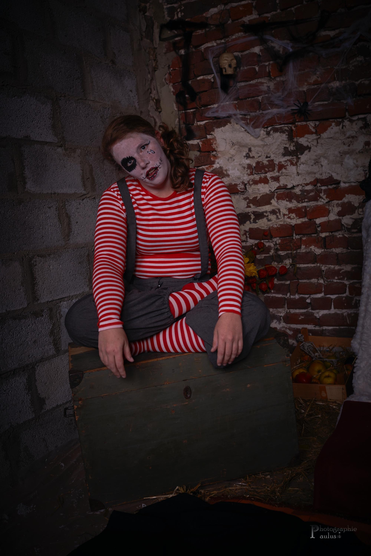 Halloween III0069