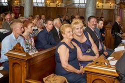Mariage Eglise0155