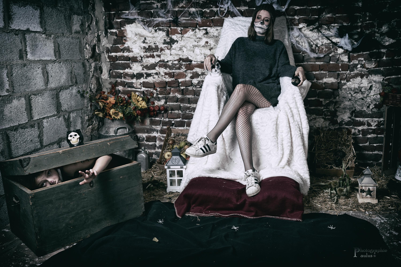 Halloween I0007