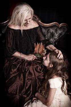 Les Princesses 0192