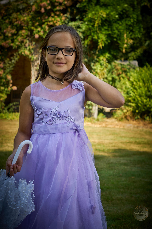 Princesse Clara0046