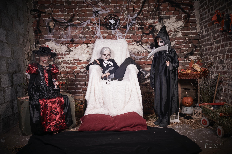 Halloween II0056