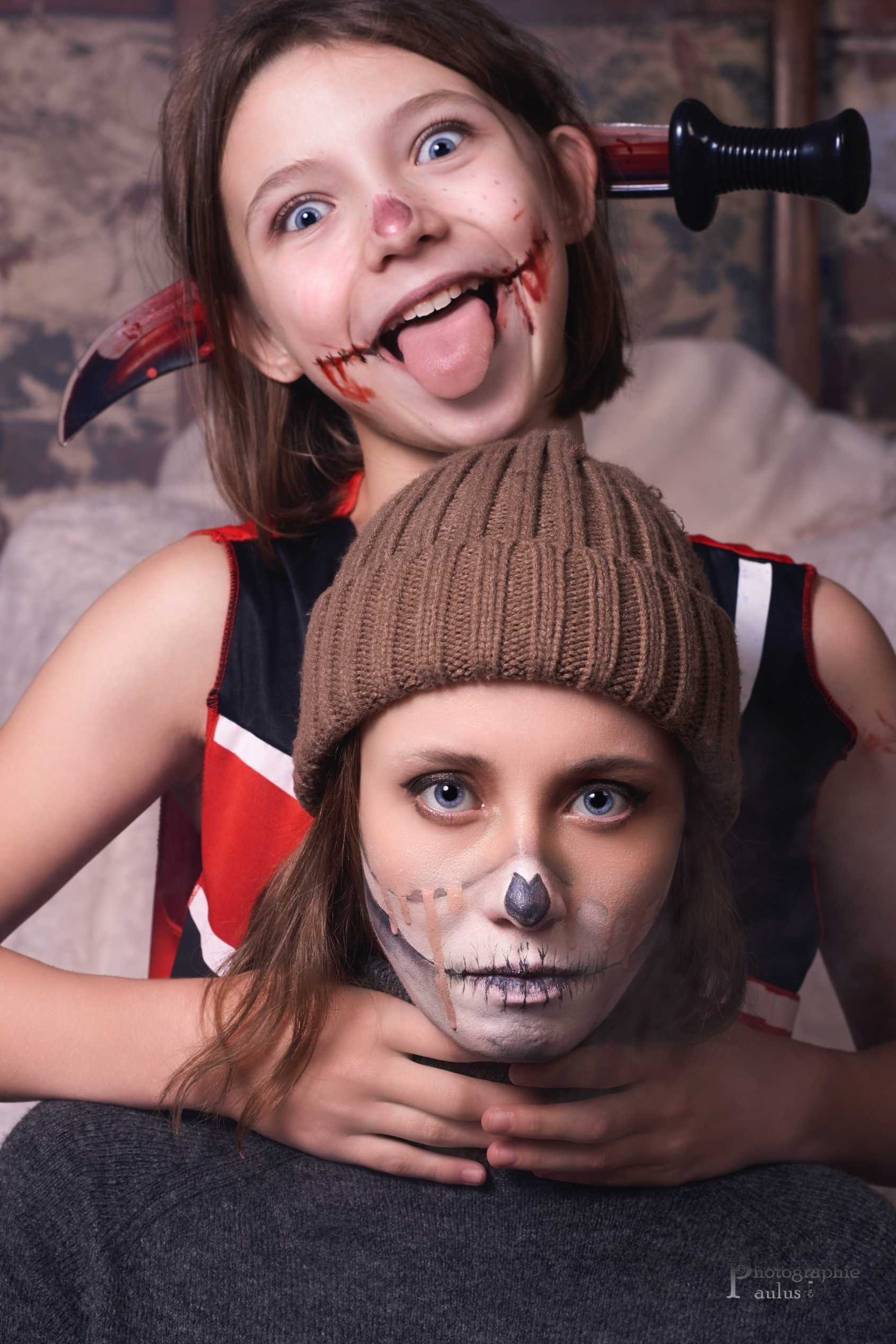 Halloween I0225