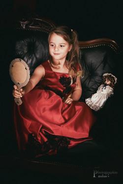 Les Princesses 0143