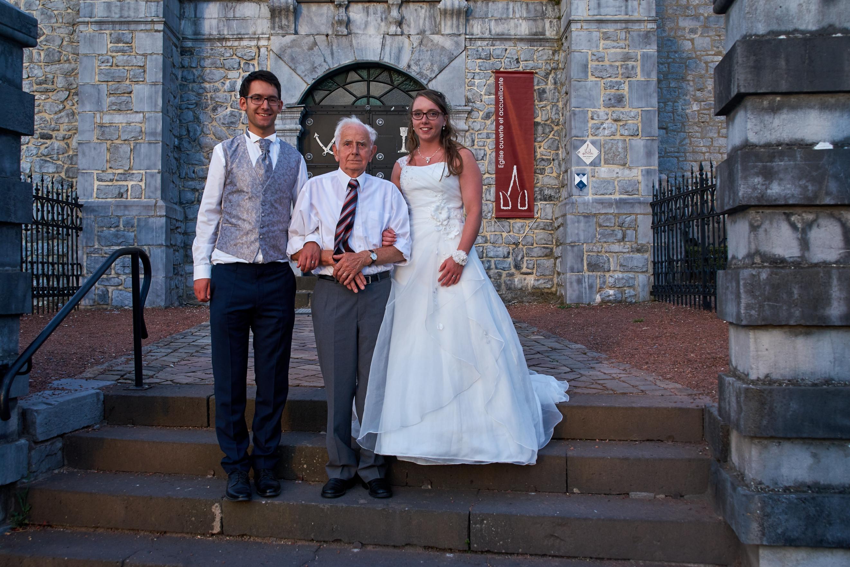Mariage Eglise0755