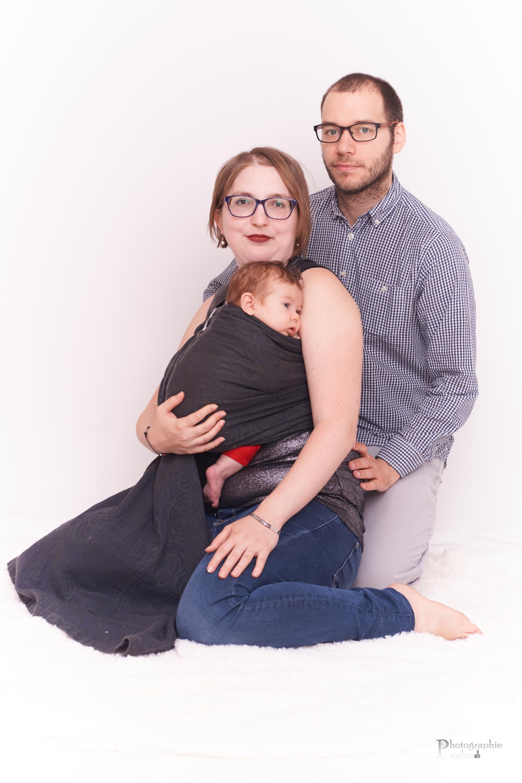 Famille Hodiaumont0263