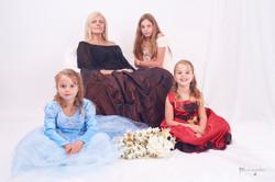 Les Princesses0028
